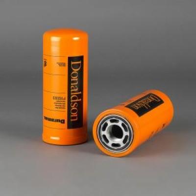 P163323 Гидравлический фильтр Donaldson