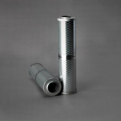 P164168 Гидравлический фильтр Donaldson
