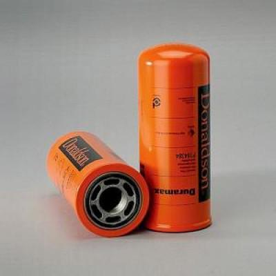 P164384 Гидравлический фильтр Donaldson