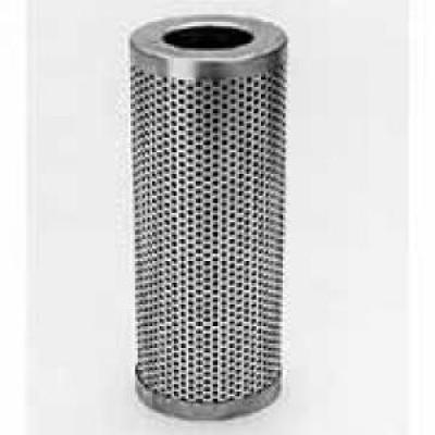 P165238 Гидравлический фильтр Donaldson