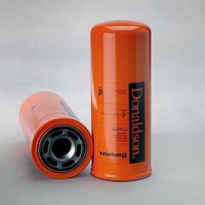 P165659 Гидравлический фильтр Donaldson