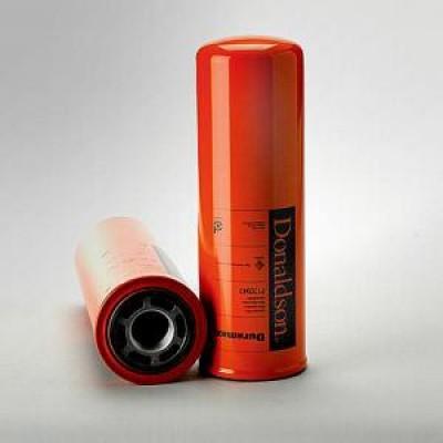 P170949 Гидравлический фильтр Donaldson