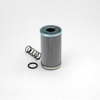 P171531 Гидравлический фильтр Donaldson