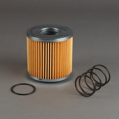 P171595 Гидравлический фильтр Donaldson