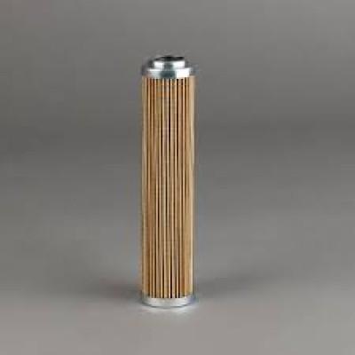 P171728 Гидравлический фильтр Donaldson