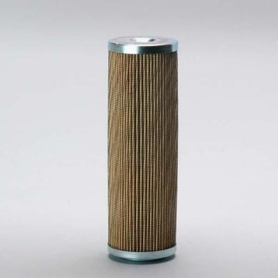 P173009 Гидравлический фильтр Donaldson