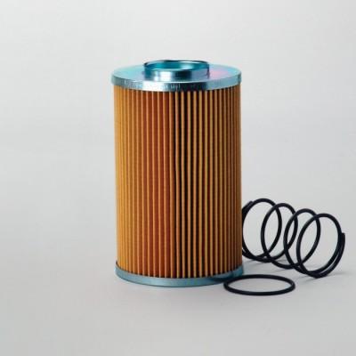 P173065 Гидравлический фильтр Donaldson