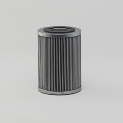 P175120 Гидравлический фильтр Donaldson