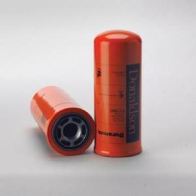 P177047 Гидравлический фильтр Donaldson