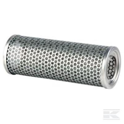 P502178 Гидравлический фильтр Donaldson