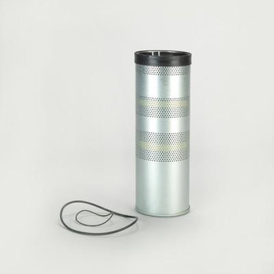 P502462 Гидравлический фильтр Donaldson
