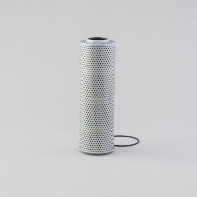 P550578 Гидравлический фильтр Donaldson