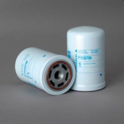 P550786 Гидравлический фильтр Donaldson