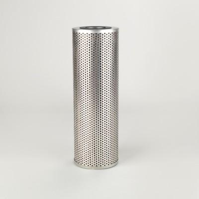 P557826 Гидравлический фильтр Donaldson