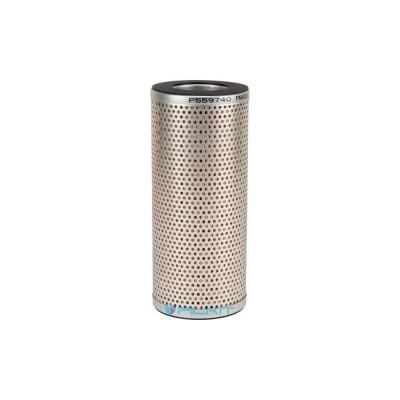 P559740 Гидравлический фильтр Donaldson