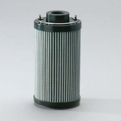 P566972 Гидравлический фильтр Donaldson
