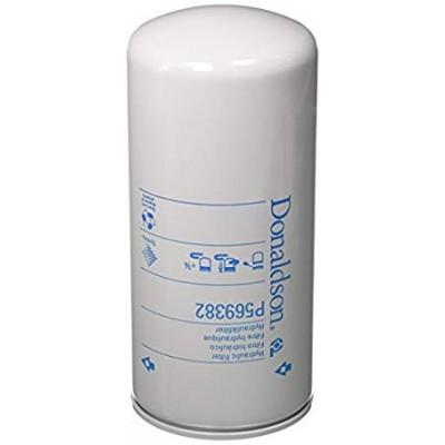 P569382 Гидравлический фильтр Donaldson