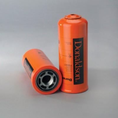 P569401 Гидравлический фильтр Donaldson