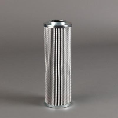 P575039 Гидравлический фильтр Donaldson