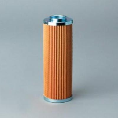 P760155 Гидравлический фильтр Donaldson