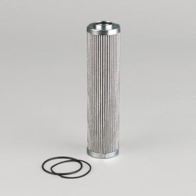 P763004 Гидравлический фильтр Donaldson