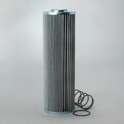 P763259 Гидравлический фильтр Donaldson