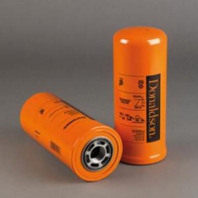P763529 Гидравлический фильтр Donaldson