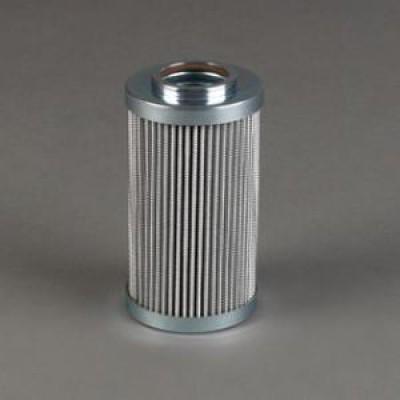 P765281 Гидравлический фильтр Donaldson