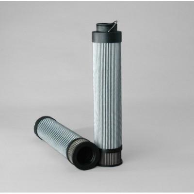 P765457 Гидравлический фильтр Donaldson