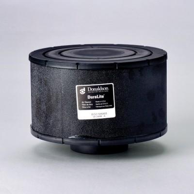 C105003 Воздушный фильтр Donaldson