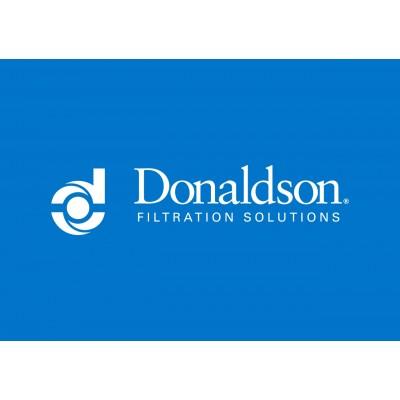P786338 Воздушный фильтр Donaldson