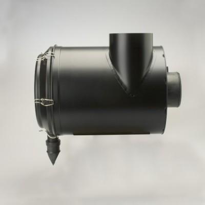 G150092 Воздушный фильтр Donaldson