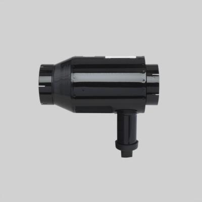 H000875 Воздушный фильтр Donaldson