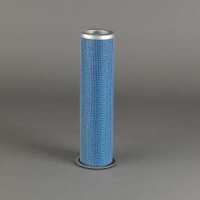P119410 Воздушный фильтр Donaldson