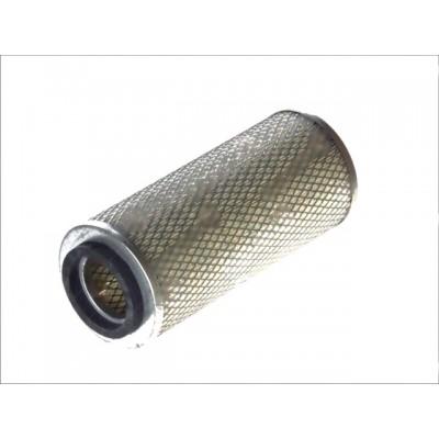 P140131 Воздушный фильтр Donaldson