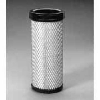 P533723 Воздушный фильтр Donaldson