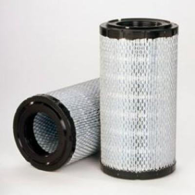 P606803 Воздушный фильтр Donaldson