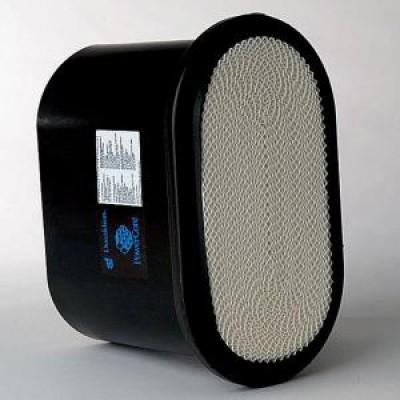 P608533 Воздушный фильтр Donaldson