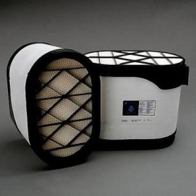 P608676 Воздушный фильтр Donaldson