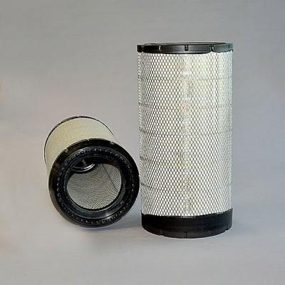 P617643 Воздушный фильтр Donaldson