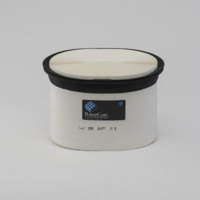 P635904 Воздушный фильтр Donaldson