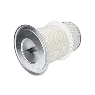 P772531 Воздушный фильтр Donaldson