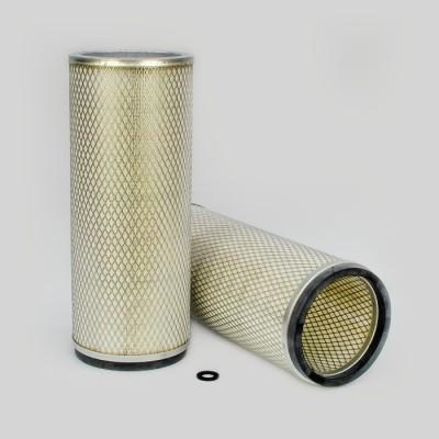 P775510 Воздушный фильтр Donaldson