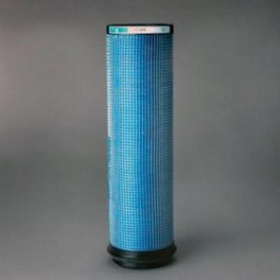 P776695 Воздушный фильтр Donaldson