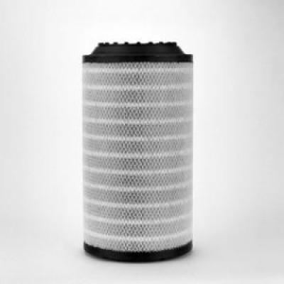 P778972 Воздушный фильтр Donaldson