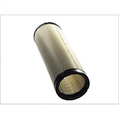 P780623 Воздушный фильтр Donaldson