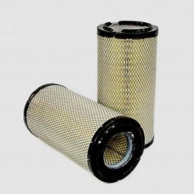 P781039 Воздушный фильтр Donaldson