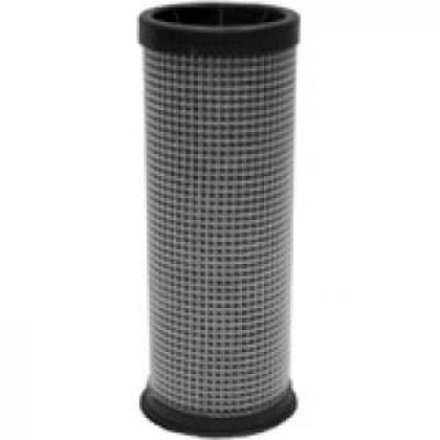 P781351 Воздушный фильтр Donaldson