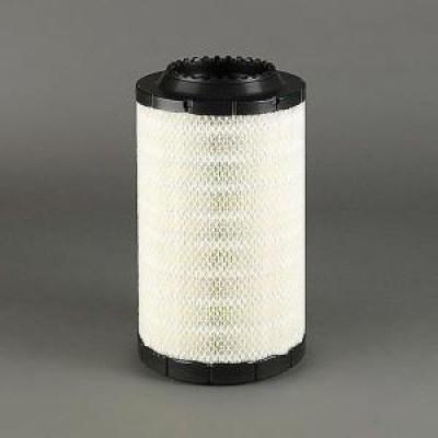 P782104 Воздушный фильтр Donaldson