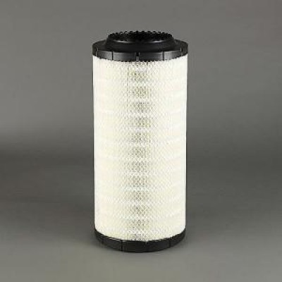 P782105 Воздушный фильтр Donaldson